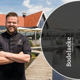 Restaurant Bodelaeke